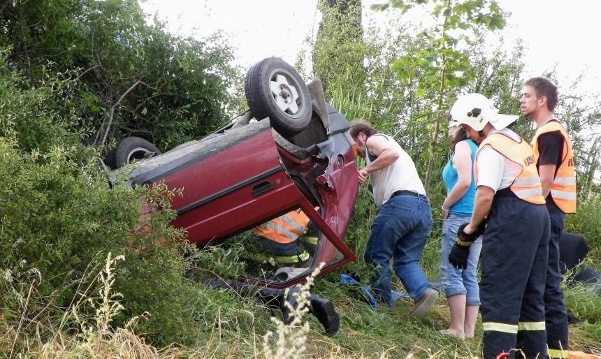 nehoda u Blovic-Sp.Poříčí 4