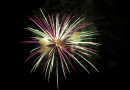 Oslavy vzniku republiky bude doprovázet pestrý program. Chybět nebude lampionový průvod a ohňostroj