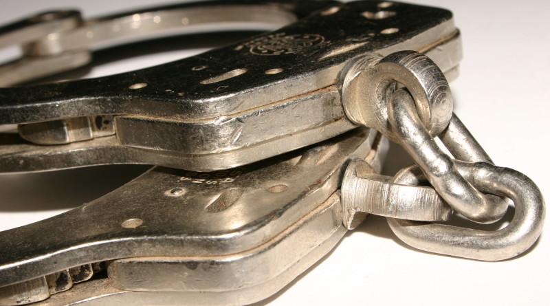 Pouta 2, www.morguefile.com
