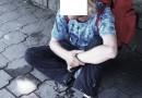 V Plzni se rozmáhá problém s opilci. Strážníci denně řeší několik případů!