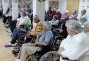 Na sociální služby půjde letos o 28 milionů korun více. Ministerstvo zvýšilo dotaci