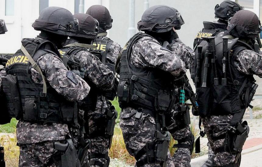 zásahová jednotka, zdroj-policie.cz