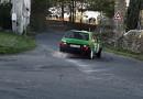 Letošní ročník Rallye Pačejov přinese několik novinek. Na diváky čeká zajímavá podívaná