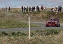 Letošní ročník Historic Rallye Kramolín se neuskuteční. Za vším je rekonstrukce silnic