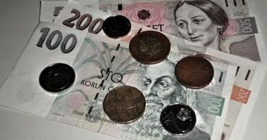 Pošťák z Plzeňska kradl peníze, které měl doručit lidem. Nyní mu hrozí až rok ve vězení