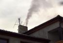 Smogová výstraha byla v Plzeňském kraji odvolána. Ovzduší se již zlepšilo
