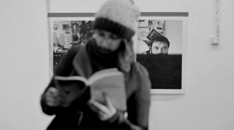 výstava v depo2015, zdroj-depo2015.cz