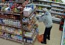 V Měčíně na Klatovsku kdosi kradl pečivo. Podobný případ se stal již také na Domažlicku