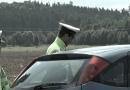 Policisté hledají svědky dopravních nehod. Ve všech případech viníci z místa ujeli!
