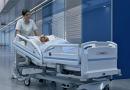 Nemocnice fungují v režimu hromadného postižení osob