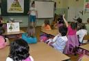 Město chce rozdělit více peněz na volnočasové aktivity dětí