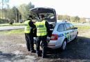 Opilci, narkomani a řidiči se zákazem řízení neustále excelují na silnicích. Nikdo si s nimi neví rady!