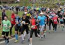 V Plzni se poběží půlmaratón v centru města. Trasa je dlouhá více jak 21 kilometrů