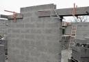 Město vybudovalo jedenáct nových komunitních bytů pro seniory