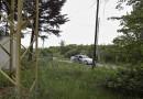 Karamboly, závady na vozidlech a rodící žena. Tak vypadala letošní Podbrdská Rallye Legend