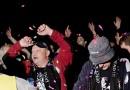 V Luhu se uskuteční tradiční Třem – Fest. Na něm vystoupí několik kapel