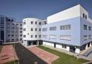 Klatovská nemocnice je ztrátová. Kraji navíc hrozí také povinnost uhradit pokutu za tuto nemocnici