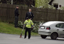 Policisté hledají svědky nehod. Stále více viníků od nehod ujíždí!