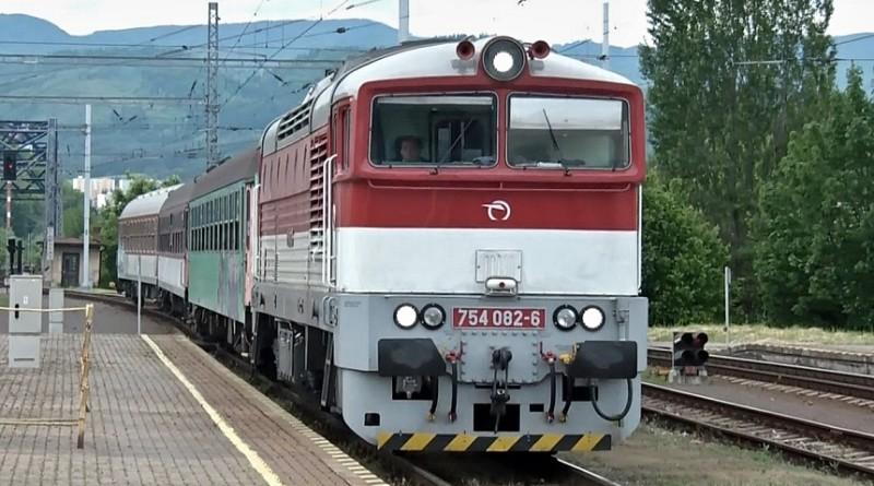 vlak, zdroj - youtube