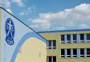 Město spustí rekonstrukce na školách. Na 31.ZŠ vznikne zázemí pro krizové situace
