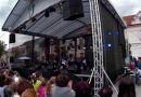 Do Nýřan zavítají dvě hvězdy české hudby. Čeká je tam vystoupení