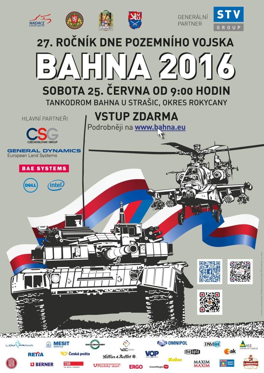 plakat_bahna2016_web