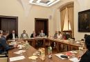 Zástupci tří největších českých měst zavítali do Plzně. Přijeli tam diskutovat o sociálním bydlení