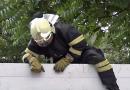 Plzeňské náměstí obsadí hasiči. Uskuteční se tam soutěž v disciplínách TFA