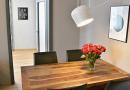 Plzeň pronajme byty sociálně znevýhodněným. Mezi nájemci budou také děti z dětských domovů