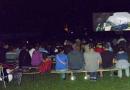 Ve Spáleném Poříčí startuje další ročník letního kina. Promítat se bude celkem sedm filmů