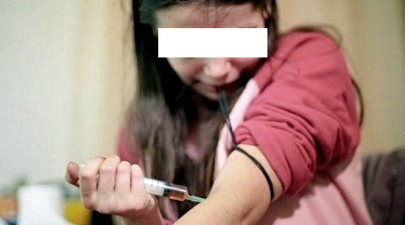narkomani v německu, zdroj - youtube