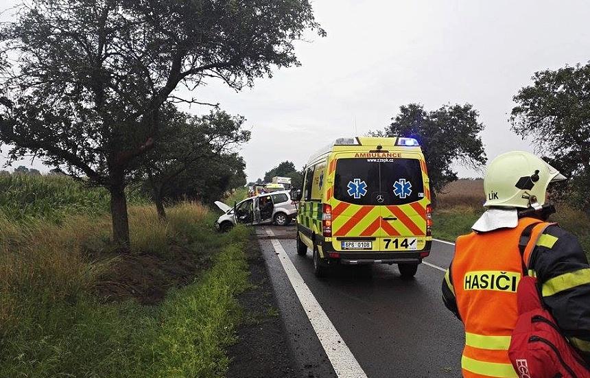 nehoda u nepomuka, sdh-blovice.jpg II.