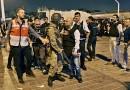 Ministerstvo zahraničních věcí nedoporučuje cestovat do Turecka. V noci tam probíhal krvavý puč!