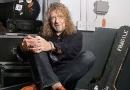 V lochotínském amfiteátru vystoupí Robert Plant, zakladatel skupiny Band of Joy