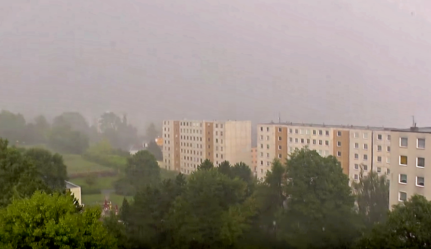 zatažené, počasí, déšť, zdroj-youtube