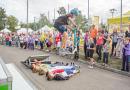 V Plzni se uskuteční Festival Sporťáček. Dětem a jejich rodičům se představí nejrůznější sporty