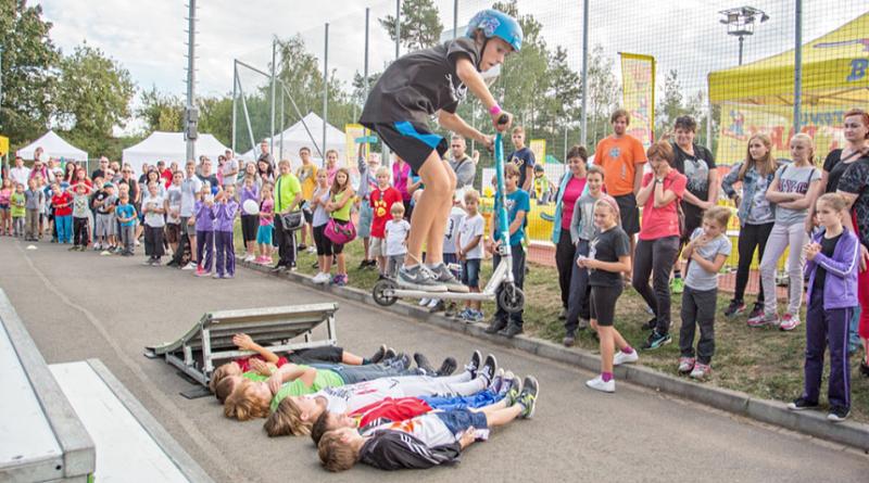 festival-sportu-sportacek-zdroj-foto-wannadosports