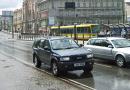 Řidiče na Košutce čekají dopravní omezení. Některá potrvají až do října
