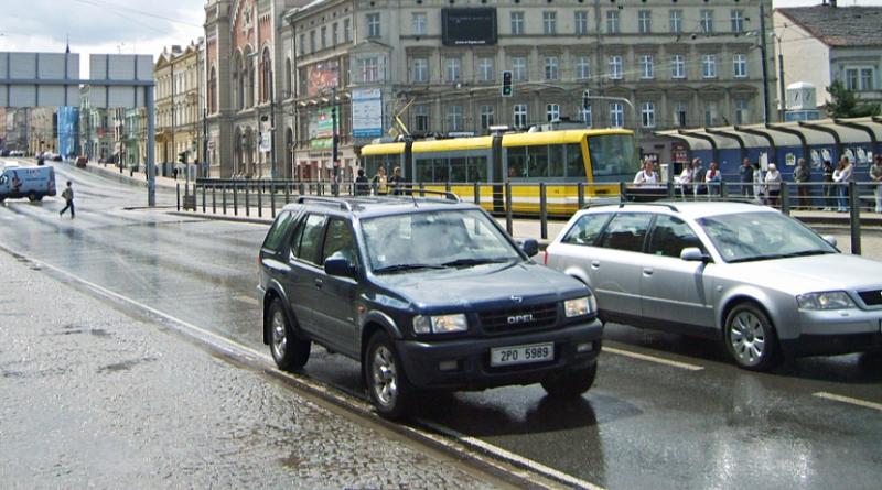 automobilova-doprava-v-plzni-zdroj-wikipedia-org