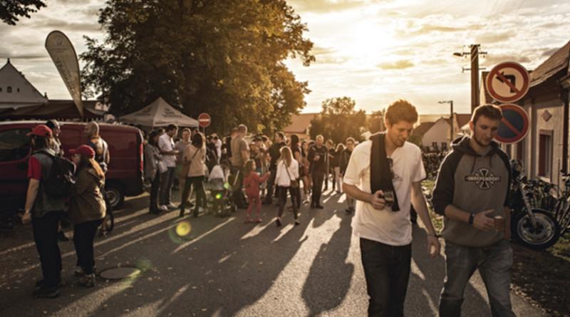 festival-slunce-ve-skle-pivovar-cernice-zdroj-plzen-eu