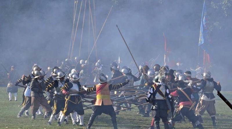 historicka-bitva-zdroj-p-hofrajter