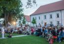 Barokní festival zaútočí letos na všechny smysly návštěvníků