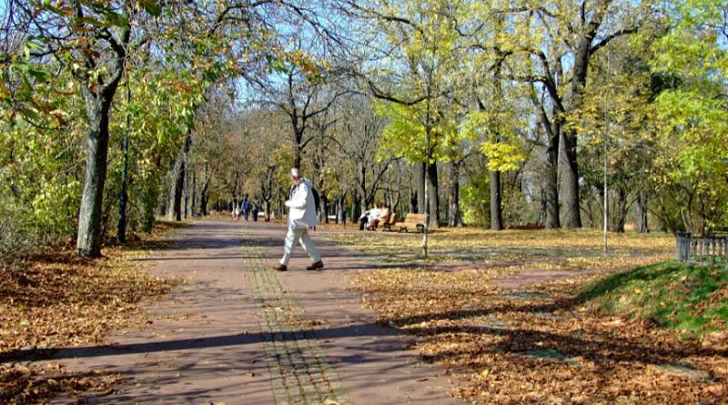 podzim, počasí, wikimedia.org