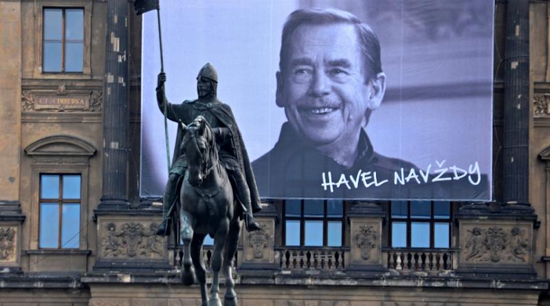 vaclav-havel-navzdy-zdroj-wikimedia-org