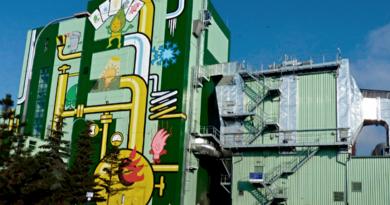 Plzeň uspěla v soutěži Obnovitelné desetiletí. Porotu zaujaly elektrobusy a využití bioplynu
