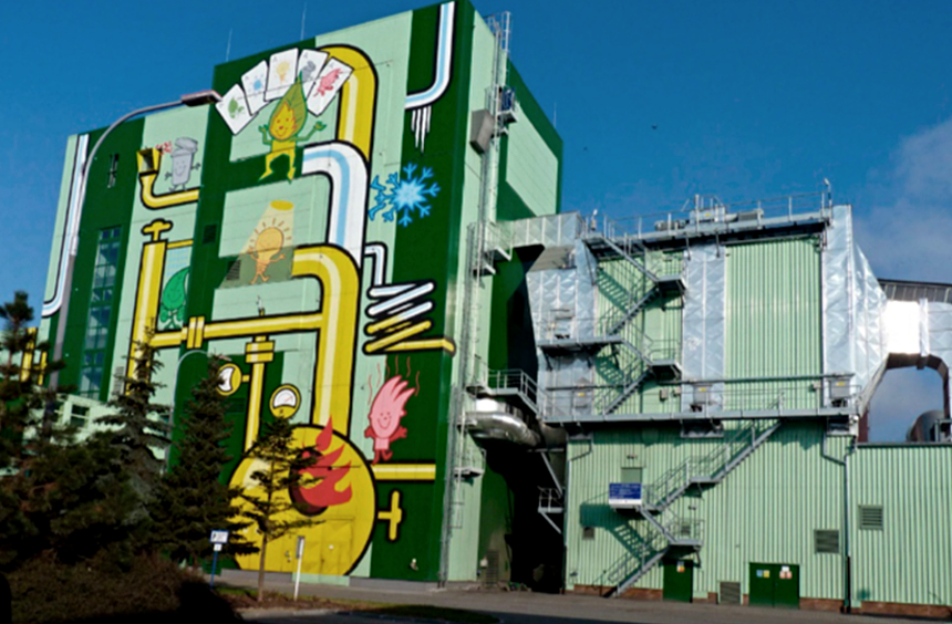 budova-plzenske-teplarenske-zdroj-plzen-eu