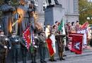 Plzeňské oslavy vzniku republiky zpřístupní atraktivní cíle a nabídnou i tradiční průvod světel