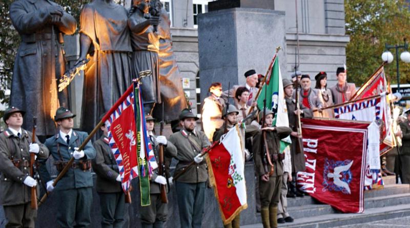 oslavy-vzniku-republiky-v-plzni-zdroj-svornost