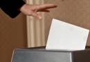 Vítězem voleb v Plzeňském kraji se stalo hnutí ANO. Podle všeho získalo jedenáct krajských křesel