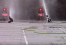 V Šeříkovce se uskuteční vyhlášení výsledků Západočeské hasičské ligy za rok 2016